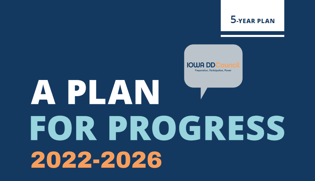 5-year-state-plan-graphic-2022-2026